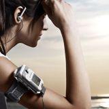 Gym Mix 7