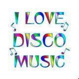 3HRS Classic Disco Mixxx by DJ Johnny Blaze Rodriguez NYC 12/2/18 # C (M)