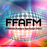 Fran's Funky As Fuck Mix