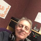 TW9Y 1.6.17 Hour 2 Politics Greatest Hits with Roy Stannard on www.seahavenfm.com