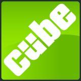 Cubecast 01 - Shuffle Mix