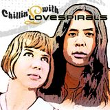 Chillin' with Lovespirals 'Long Way From Home' Feature (2007)