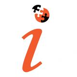 Index - Programa 33 - COMUNICACION PUBLICA DE LA CIENCIA