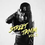 Street Jamm Vol. 1