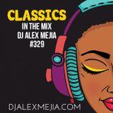 Classics - Mejia Mix 329