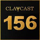 Clapcast 156