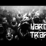 Trap + Jungle Terror Mix (Hard 2.0) Vol.7