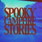 OreCast 081: Spooky Campfire Stories gyvai @ XI20 (2010-11-07)