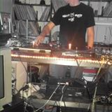 Jonny5 - Canyon Groove - Live at Sean and Kai's Reunion 10-05-2013 (fixed)