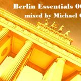 Berlin Essentials 002 mixed by Michael Otten