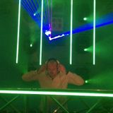 Trance Sessions part 21 by Marcel-S 26-08-12