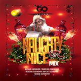 Dj GavinOmari - Naughty or Nice Mix