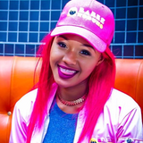 MGM Presents The Best Of AfroHouse Quick Fix_Vol.01 (Babes Wodumo Special Mix)