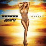 Think Mariah Carey by jojoflores