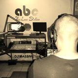 De Kroeg Live DJ set 21 November 2015 (Old Skool Dancehall edition)