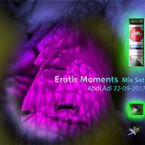 Erotic Moments mix set Abdi Adl