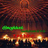 @ngeldust - BeatFabriek  15-5-15