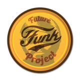 Future Funk Project does Chicago on Pulse Radio