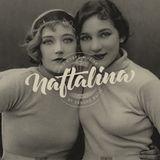 NAFTALINA - 309. emisija