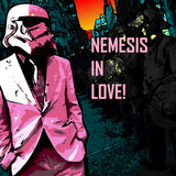 Nemesis in Love