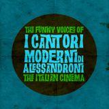 I Cantori Moderni di Alessandroni