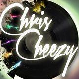 DJ ChrisCheezy - December 2016 Club Mix (Extended Play)