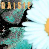 DAISIE | 20th March 2014 | ALL FM 96.9