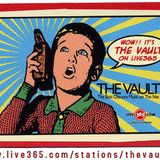 The Vault In The Mix 41 - Goodbye Pookah's Replacements