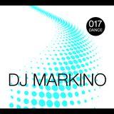 DJ Markino 017 - Dance