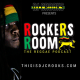 Rockers Room - Episode 6