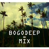 BogoDeep Mix #1 [02.2015]
