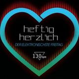 HEFTIG HERZLICH (130bpm, Kassel, 16.12.2016)