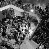 מהפהקורהפה - תזמורת הרחוב הירושלמית