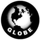 DJ Frank Struyf @ Globe-Sunday 03-07-1993