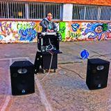 JoseRuiz.TributeToAvicii 22/05/2014