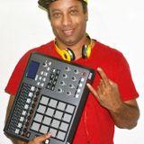 Set Dj Vinimax Baile Funk Rio de janeiro