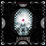 Mars Mix Vol. 03