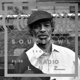 Soulbowl w Radiu LUZ: 190. Them Changes (2020-01-15)