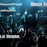 Mayor Radio #1