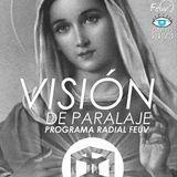 Visión de Paralaje - Capítulo 5 - 07/07/13