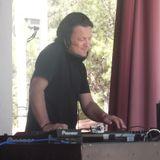 MIKI @ Punta Arabi Ibiza