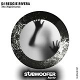 DJ Reggie Rivera Episode 46