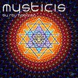 Mysticis by Rev. Hooman