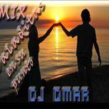 """MIX BALADITAS EN SU PUNTO - Dj Omar """"AQP"""" - junio - 2014"""
