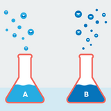 Episode 4 - A/B testing with Global Giving