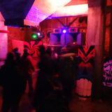 Rave party ou rêve party? Une critique sociale
