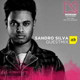 ADE Guestmix: Sandro Silva