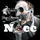 (NAcc) Ruino, ഽ. A. Records Presents: Deep Observer BCN mix'17