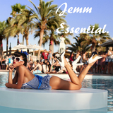 Jemm Essential Vol. 3 - The Best of Deep, Tech & Vocal House :: Introducing: THE TOOLROOM GIVEAWAY