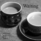 Waiting - Tall Tales Season 2, Episode 10